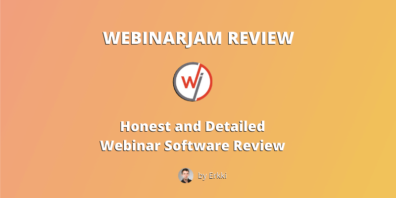 WebinarJam review - featured image2