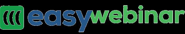 easywebinar banner
