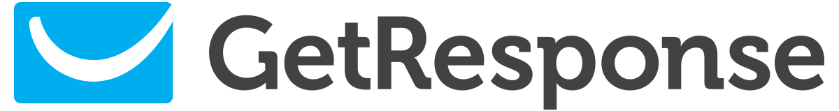 GetResponse review logo