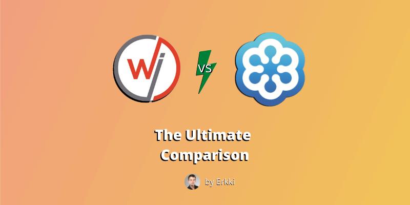 WebinarJam vs GoToWebinar
