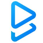 BigMarker logo