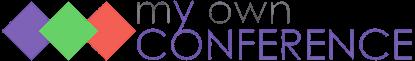 MyOwnConference-banner2